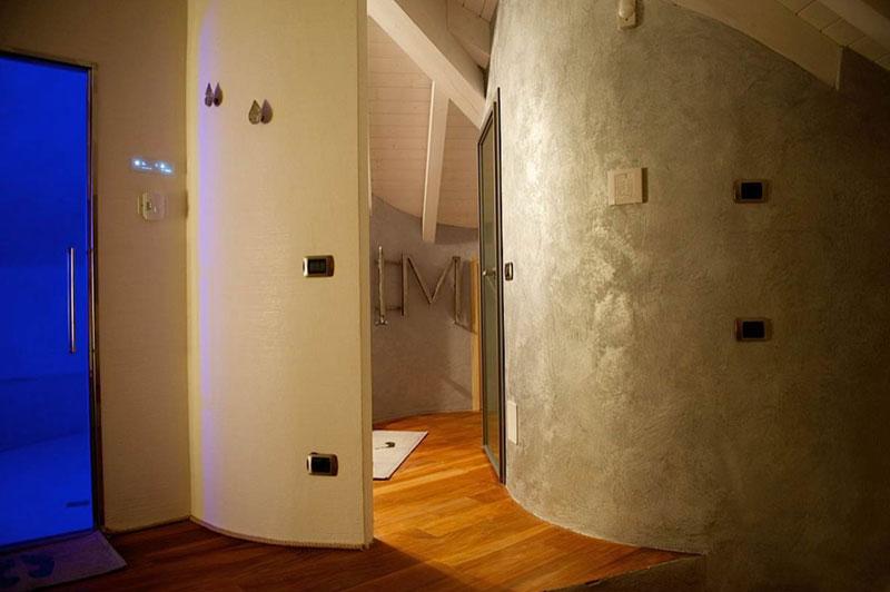 Decorazioni Moderne Interni Pictures to pin on Pinterest